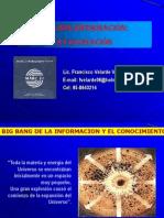 01 Analisis Informacion.catalogacion. Ok.-1