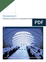 solvencia2