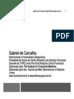 Extensão VP floripa 2012 [1 slide por folha]