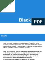 BlackBoard.pdf
