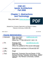 Computer Science Notes – Software Concepts   Operating System