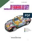 Vehicle Body Engineering by M A Qadeer Siddiqui