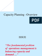 Capacity Plng 11-10-2013 BVRM
