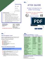 Atex Guide