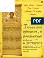 Deepak Bisaria