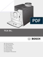 Bosch_TCA_5401
