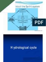 3_Hydrosphere