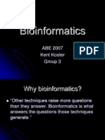 KentBioinformatics (1)
