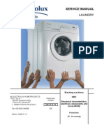 1506589005?v=1 miele dishwasher service manual dishwasher manufactured goods  at suagrazia.org