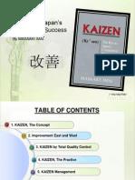 kaizen-masaakiimai-090701152003-phpapp01