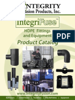 01- HDPE Fittings and Equipment Catalog1