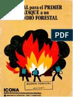 Manual Primer Ataque Incendio