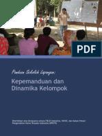 Petlap Dinamika kelompok.pdf