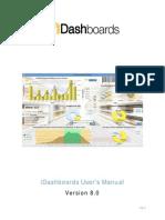 Dashboard Usermanual