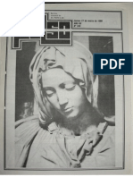 339-revistapulso-19860327.pdf