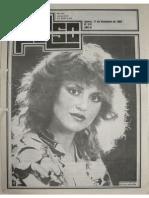 374b-revistapulso-19861211.pdf