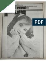 365-revistapulso-19881002.pdf