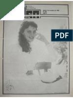 366-revistapulso-19881009.pdf