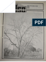 367-revistapulso-19881016.pdf