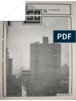 359-revistapulso-19880821.pdf