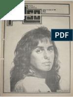 451-revistapulso-19880602.pdf