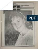 452-revistapulso-19880609.pdf