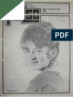 371-revistapulso-19861113.pdf