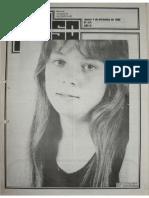 374-revistapulso-19861204.pdf