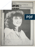 373-revistapulso-19861127.pdf