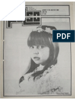 355-revistapulso-19860717.pdf