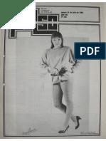 356-revistapulso-19860724.pdf