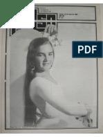 351-revistapulso-19860619.pdf