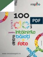 100-idei
