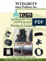 02- HDPE Electrofusion Fittings and Equipment Catalog2