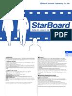 StarBoardSoftwareUsersGuide7.1