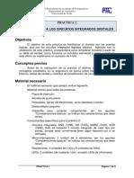 P2_Sumador.pdf