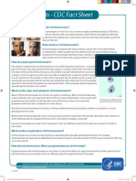Trich Fact Sheet Press Aug 2012