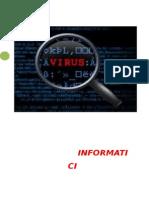 E-book i Virus Informatici