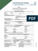20131121 Boe 10 Abril 2013 Informe Evaluacion Edificios Modelo Tipo