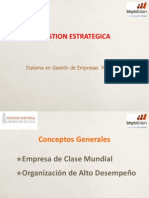 GESTION_ESTRATEGICAMineria