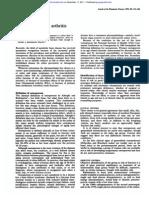 Osteoporosis and arthritis. .pdf