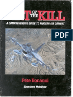 Art of the Kill