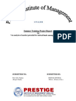 Deepak Singhal (Summer Training Report File)