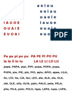 Cartilla_lectura-cursiva