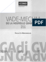 621543435791-7003498-Gramatica-Franceza-H-1