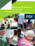 13997_demografische_ontwikkelingenlr-2