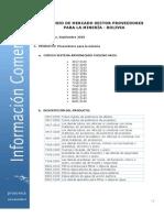 1032.pdf E