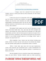 Aula 03 - Atualidades Pac CEF.text.Marked
