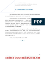 Aula 04 - Atualidades Pac CEF.text.Marked