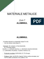 Materiale Metalice 7